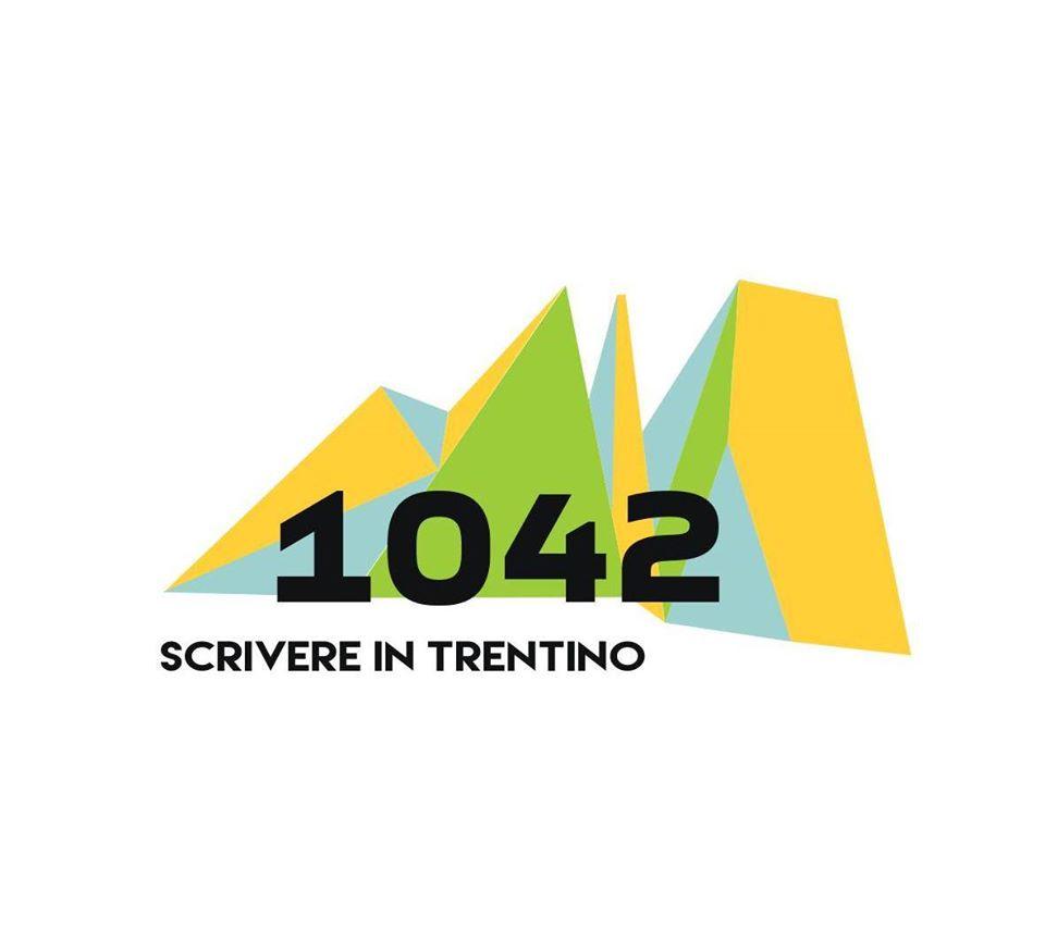 1042 Scrivere in Trentino