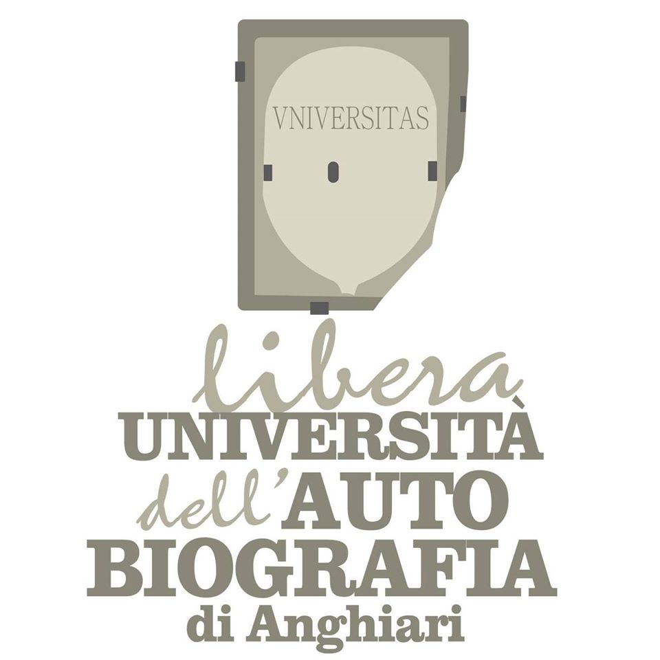 Libera Università dell'Autobiografia