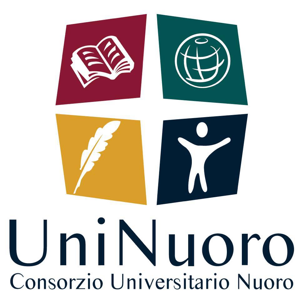 Nuoro Reading School