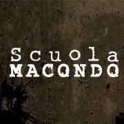 Scuola Macondo