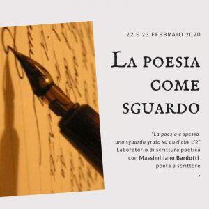 la_poesia_come_sguardo