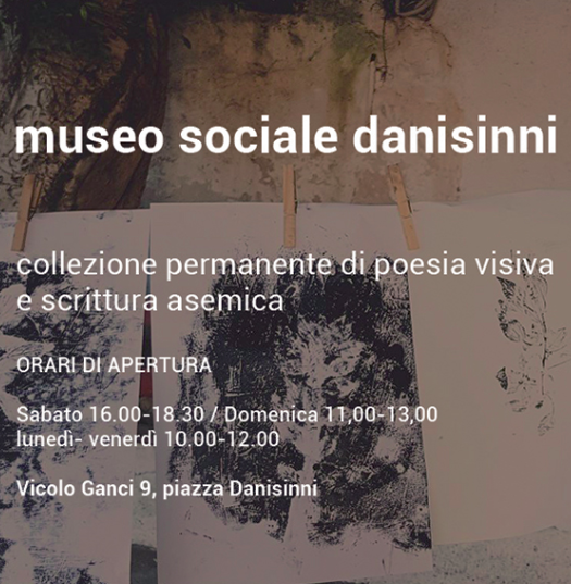 museo-sociale-danisinni