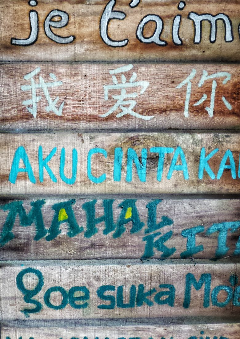 scrivere-dialetto