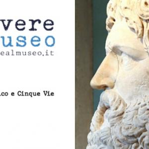 Scrivere_al_museo