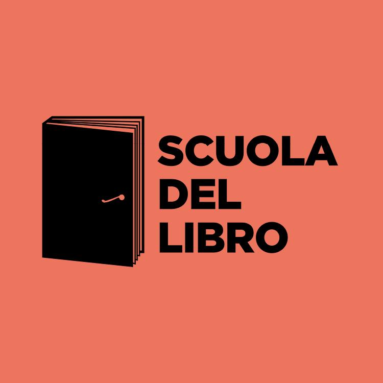 scuola-del-libro