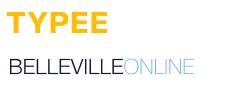 Typee-Belleville