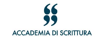 accademia-di-scrittura