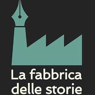 fabbrica-delle-storie