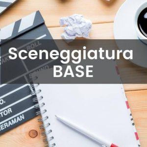 sceneggiatura-base