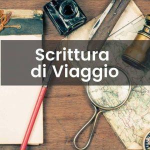 scrittura-di-viaggio