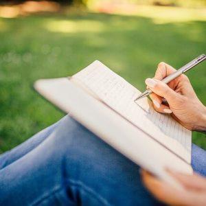 write-a-novel