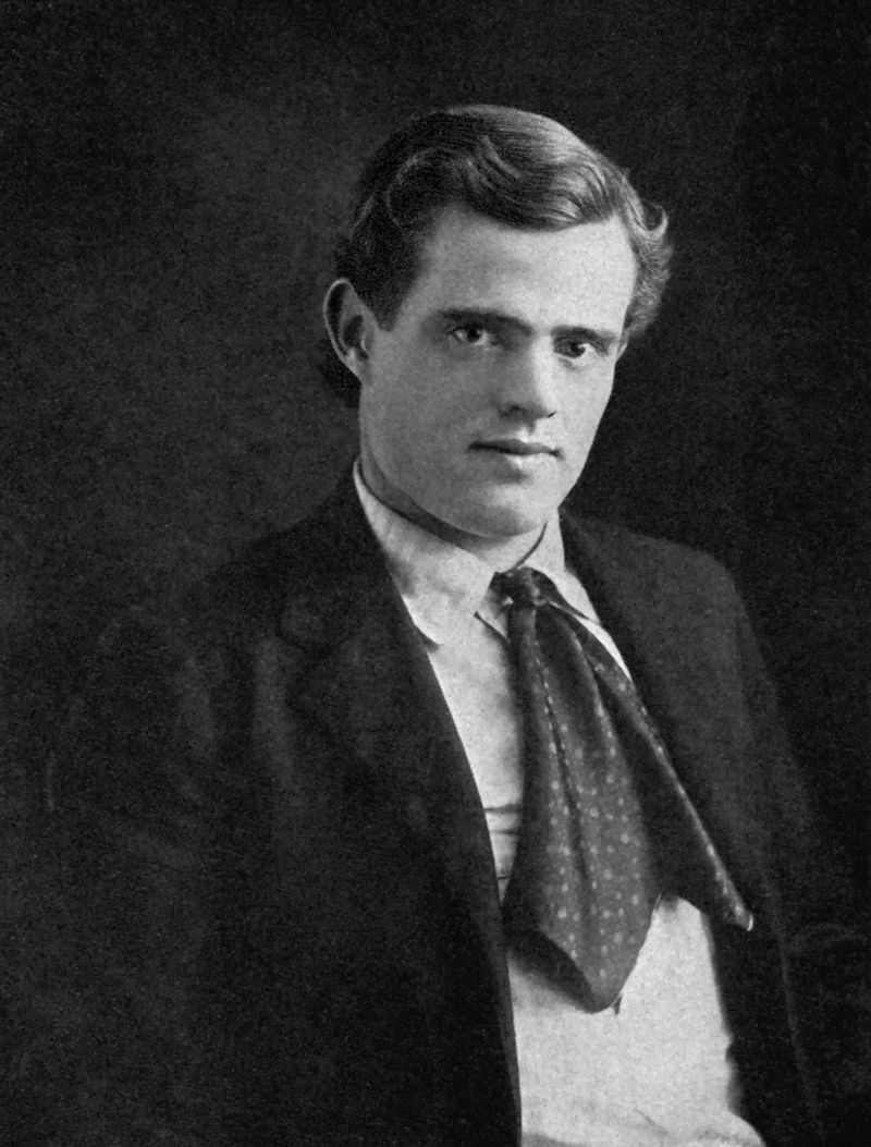 800px-Jack_London_young