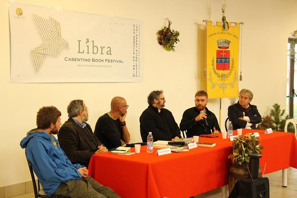 Libra_Festival4