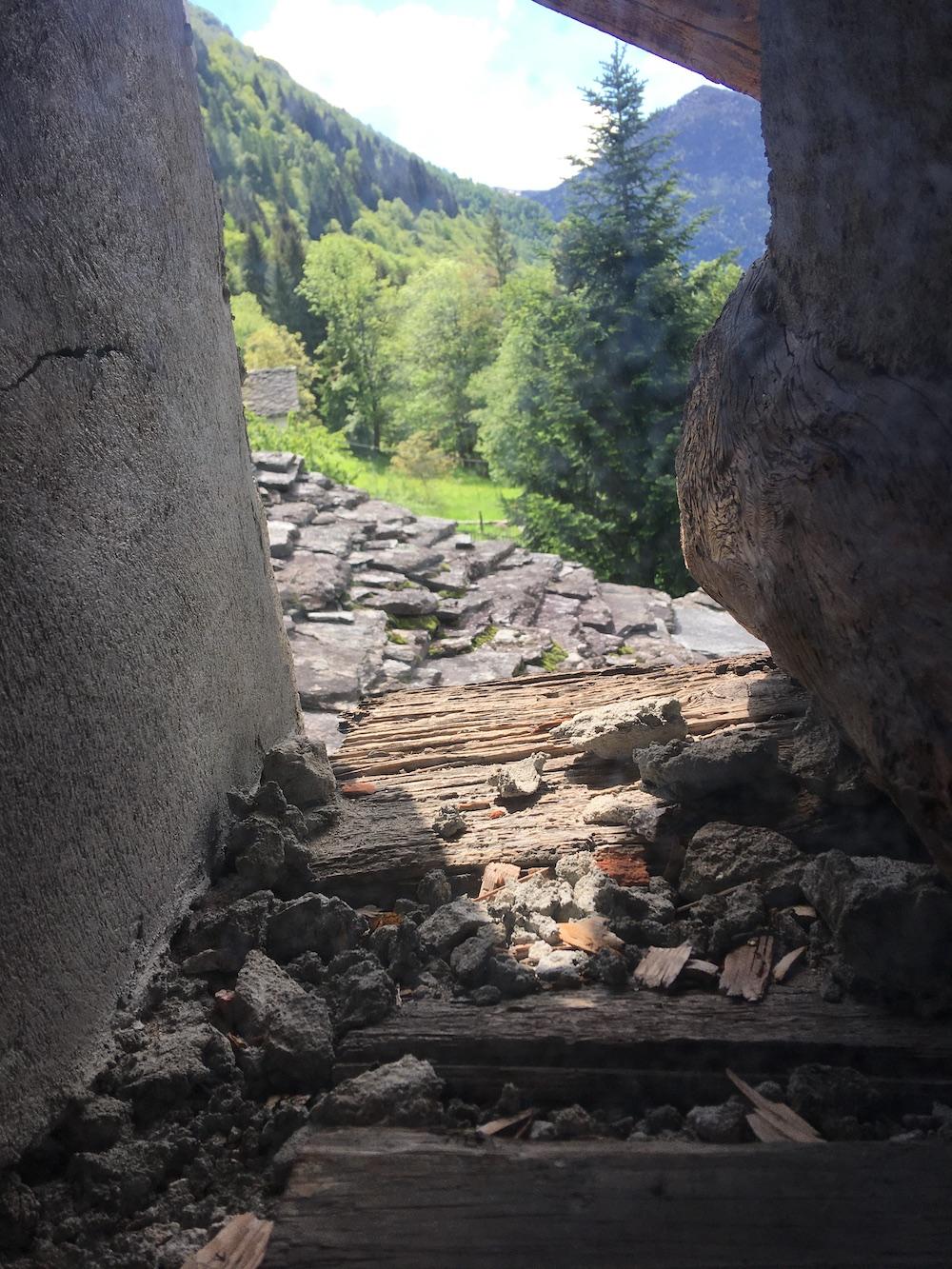sentiero-workshop