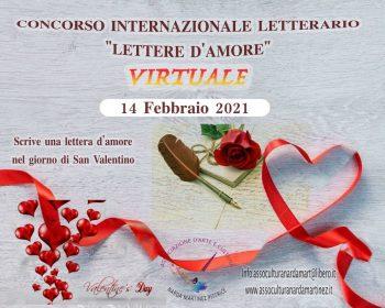 lettera-damore-concorso